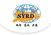 Sinoshuoyuan International Co.,Ltd